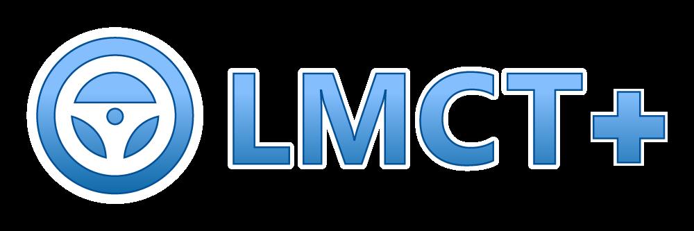 LMCTPlus