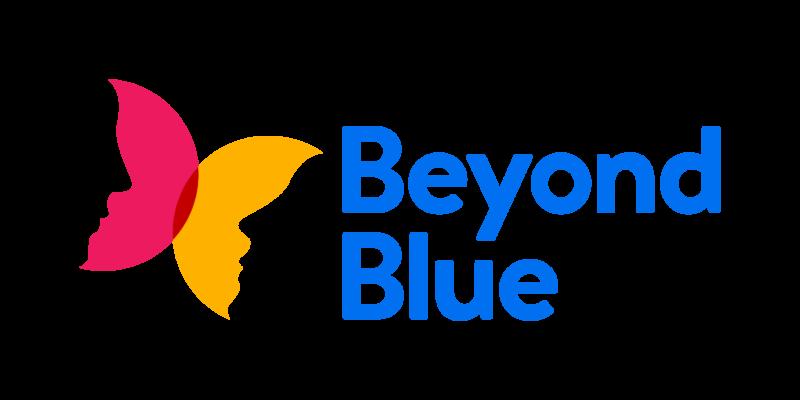 BeyondBlueLogo