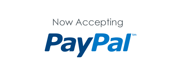 Upgrade-to-Jumpshare-Plus-with-Paypal