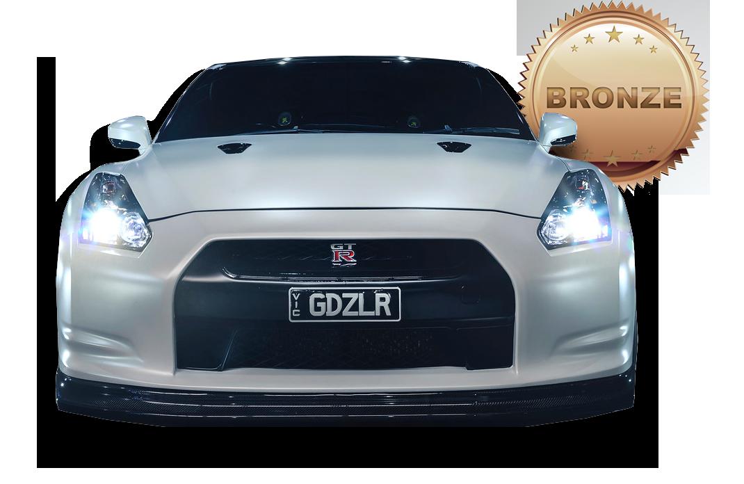 Bronze_GTR